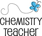 Chemistry teacher Gifts and T shirts