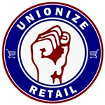 Unions Collective Bargaining Workers Rights