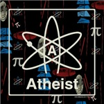 Atheism Agnosticism Humanism