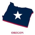 Oregon Elections