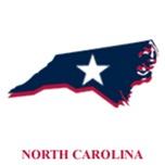 North Carolina Elections