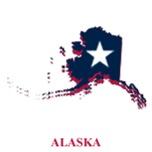 Alaska Elections