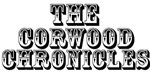 The Corwood Chronicles