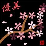 Floral language of Sakura