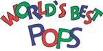 World's Best Pops
