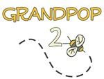 Grandpop to be (Bee)