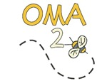 Oma to Be (Bee)