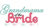 Grandmama of the Bride