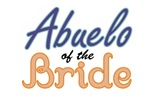 Abuelo of the Bride