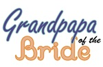 Grandpapa of the Bride