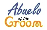 Abuelo of the Groom