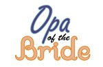 Opa of the Bride