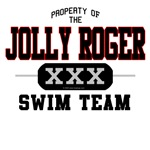 Jolly Roger Swim Team