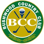 Official Bushwood Country Club
