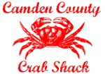 Camden County Crab Shack