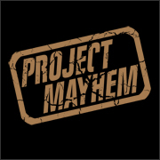 Coffee Project Mayhem