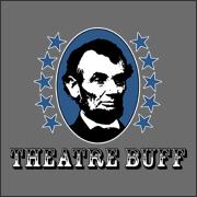 Theatre Buff