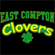 East Compton Clovers