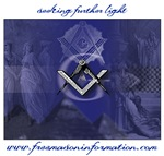 Masonic Blue Lodge