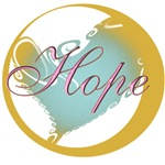 Heart of Hope