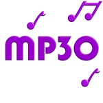 30th, MP30, MP3