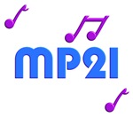MP21, 21st, MP3