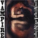 Vampire Love T-Shirts & Gifts!