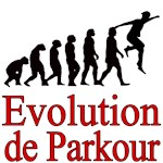 Parkour, Free Running T-Shirts!