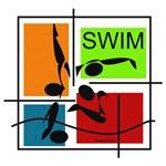 Swim Quartet