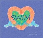SwimHeart