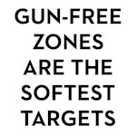 Gun Free Zones are the Softest Targets