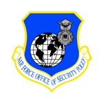 Air Force Office of Security Police