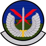 5th Air Support Operations Squadron