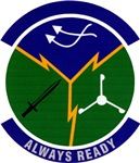 10th Air Support Operations Squadron