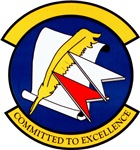 14th Mission Support Squadron