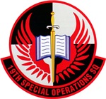 19th Special Operations Squadron