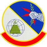305th Comptroller Squadron