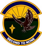 1002d Security Police Squadron