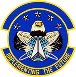 AFSPC Communications Support Squadron