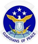 6570th Security Police Squadron