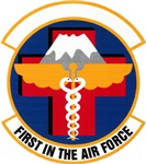 374th Medical Operations Squadron
