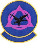 436th Dental Squadron