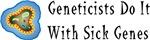 Geneticists Do It