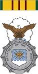 Custom Air Force Design