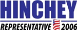 Maurice Hinchey for Representative 2006