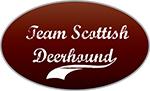 Team Scottish Deerhound