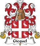 Gicquel
