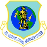 Air National Guard Readiness Center