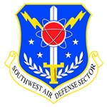 Southwest Air Defense Sector