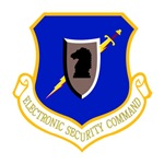 Electronic Security Command